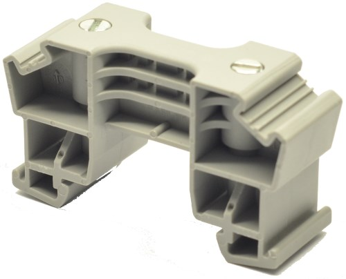 MCHP196 - Power Bus Terminal Block Cover and Fix